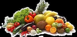fresh-healthy-food-png-transparent-png-i