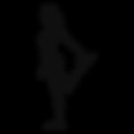 woman-exercising-silhouette-14_edited.pn