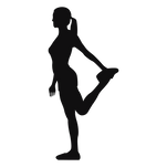 woman-exercising-silhouette-14_edited.pn