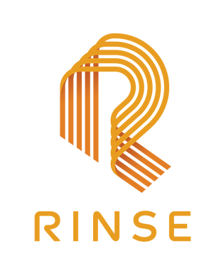 1-Rinse_Vertical_Web.png