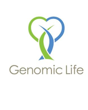 Genomic Life Logo.png