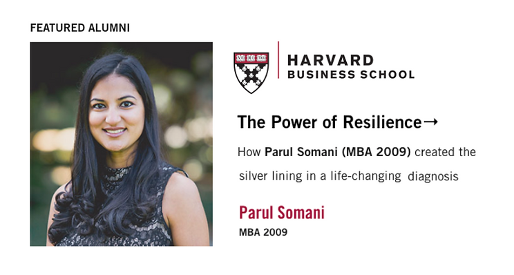 Parul Somani - HBS Podcast - Resilience.png