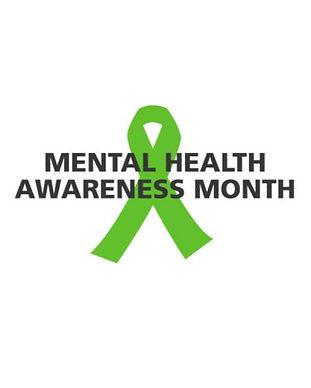 Mental Health Awareness Month.jpg