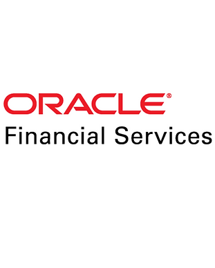 Oracle Financial Services Logo.png