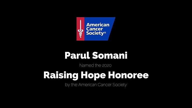 Named the 2020 Raising Hope Honoree (8).jpg