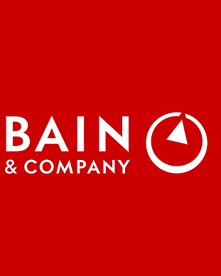 Bain Logo - red square.png