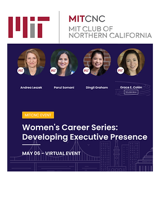 MITCNC Developing Executive Presence.png