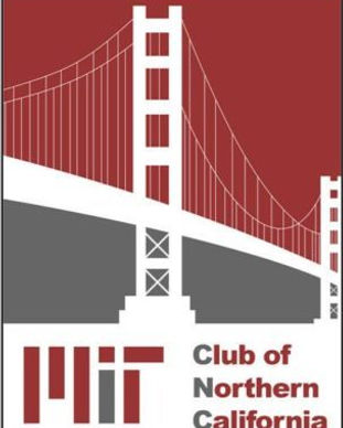 MITCNC Logo-304x400.jpg
