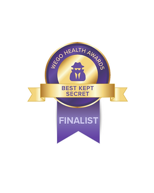 WEGO Best Kept Secret Finalist.png