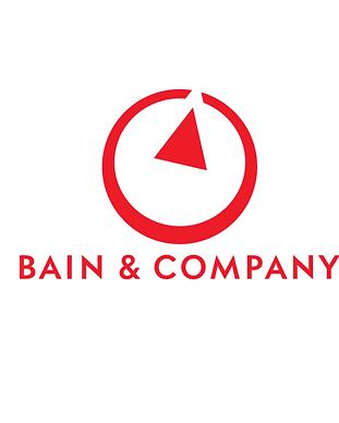 Bain & Company Logo.png