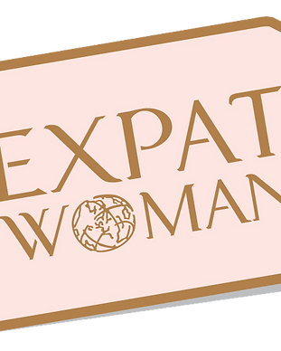 The-Expat-Woman-Logo-1.png