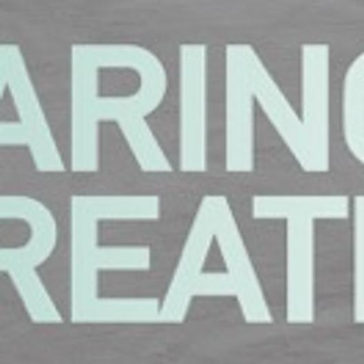 Daring Greatly™