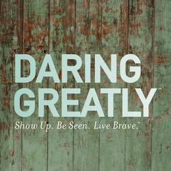 DaringGreatly_SocialPost2
