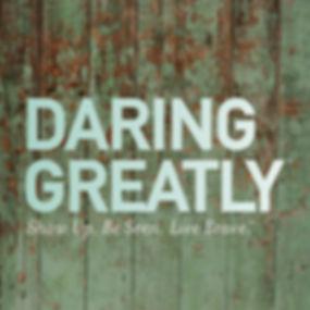 DaringGreatly.jpg