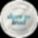 DTL-Seal-Certified-Facilitator-silver (3