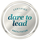 DTL-Seal-Certified-Facilitator-silver (3