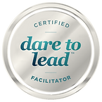 DTL-Seal-Certified-Facilitator-silver (1