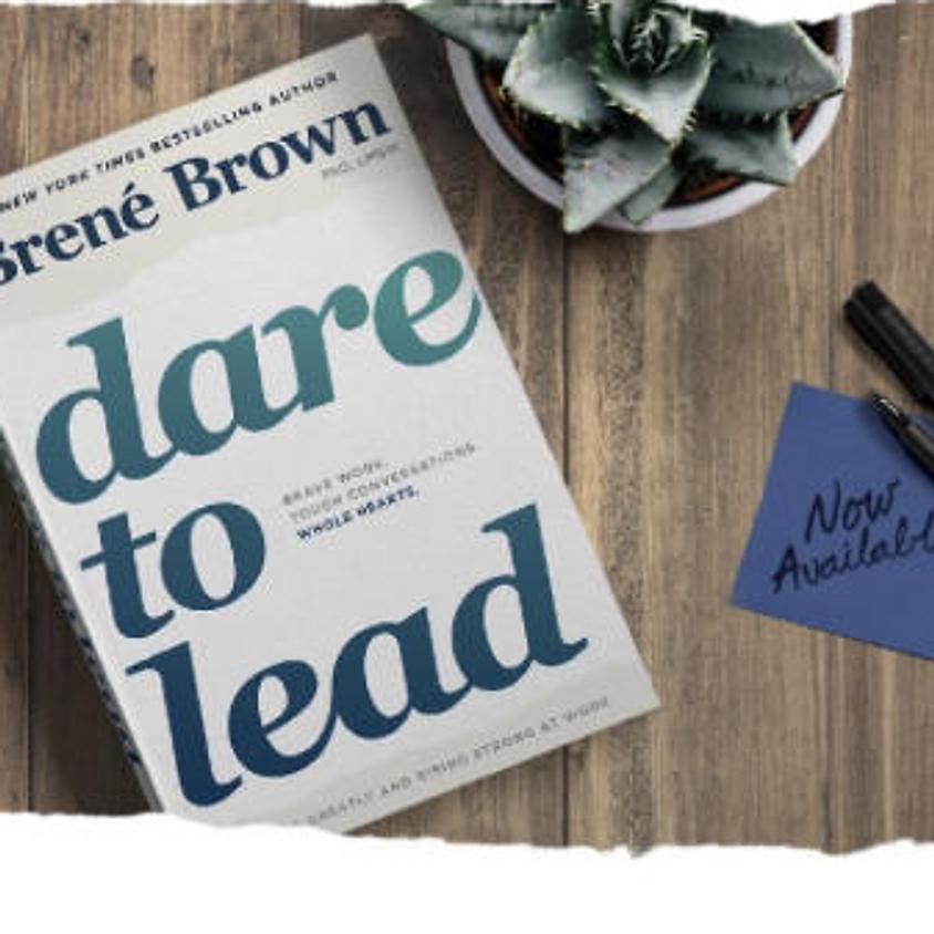 Dare to Lead™ (1)