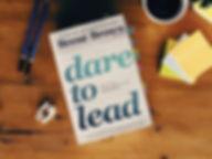 Dare-to-Lead-Cover-Facebook (1).jpg