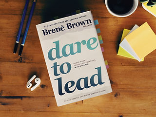 Dare-to-Lead-Cover-Facebook (1).jpg