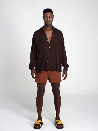 Camisa Aroeira