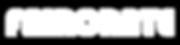Logo Faircrate, firma creare site