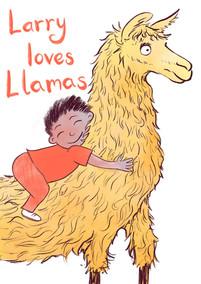 soni-speight-larry-loves-llamas.jpg