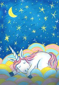 soni-speight-unicorn.jpg