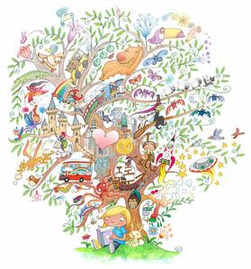Beccy Blake-the Book Tree.jpg