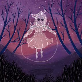 soni-speight-ghost-stories.jpg
