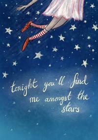 soni-speight-amongst-the-stars.jpg