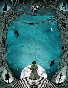 Pan's-Labyrinth_Sarah's-Final.jpg