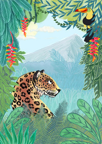 soni-speight-tales-of-the-jungle.jpg
