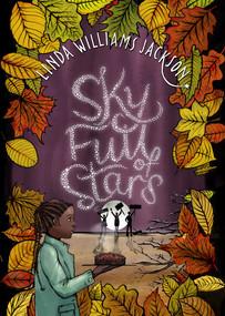 Sky-Full-of-Stars_FINAL.jpg