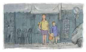 gabby-grant-rain.jpg