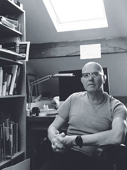 The artist at work.jpg
