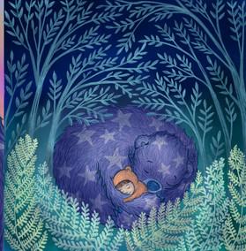 soni-speight-asleep-in-the-ferns.jpg