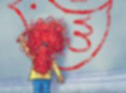drawing-on-the-walls-illsustration-soni-
