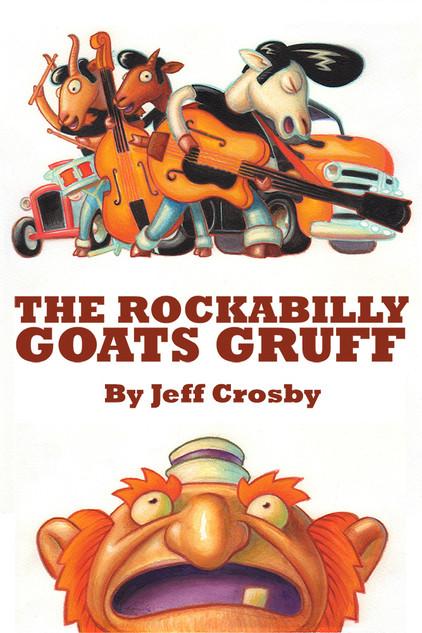 Rockabilly Cover