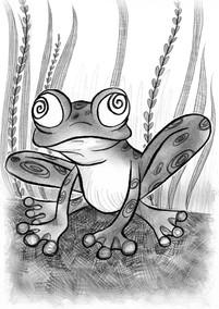 Soni-Speight-frog-spells.jpg