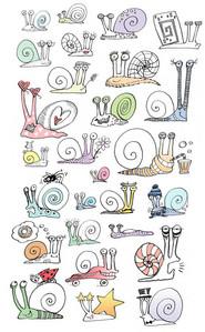 Beccy Blake-snails.jpg