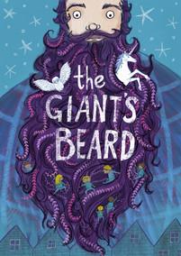 soni-speight-the-giants-beard.jpg