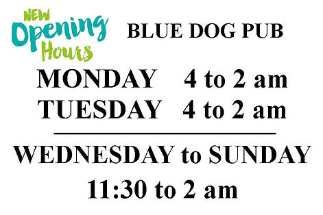 new HOURS SIGN SMALL AUG 2021 4x6.jpg