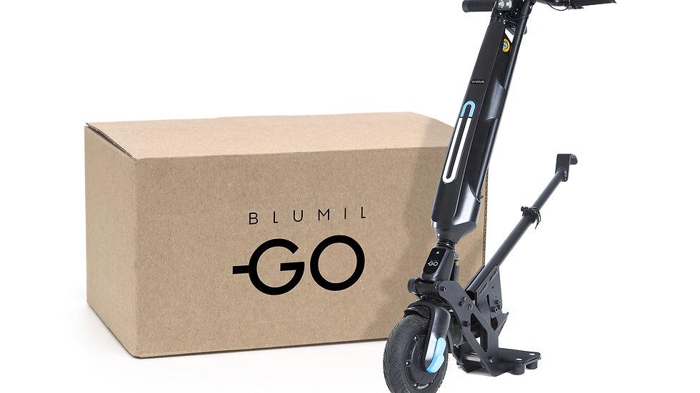 Batterie pour Blumil GO