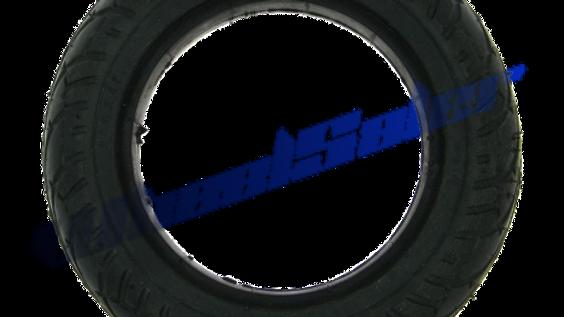 Pneu roue avant E-twow