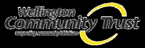Wellington Community Trust_edited.png