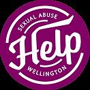 HELP Logo - Pink Background.png