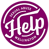 HELP Logo - Pink Background.png