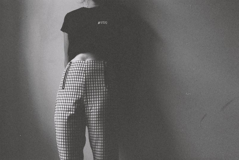 brodie+check+pants.jpg