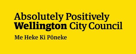 Wellington City Council.PNG